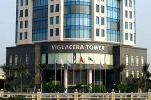 Bộ Xây dựng thoái vốn Viglacera không thấp hơn 23.000 đồng/cp, sẽ đấu giá thay vì giao dịch trên sàn