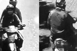 Vụ người phụ nữ chết trong rừng ở ninh Thuận: Nghi phạm có 3 tiền án và từng giết anh trai ruột