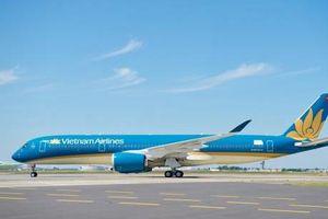 Vietnam Airlines khuyến cáo hành khách khi mang thực phẩm nhập cảnh các nước