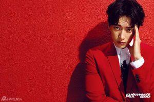 Vừa 'chia tay' Yoo Seung Ho, Jo Bo Ah đã 'hẹn hò' cùng Park Hae Jin trong phim mới