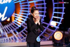 Myra Minh Như: Tôi sẽ không trở thành Kelly Clarkson thứ 2, tôi là chính tôi!