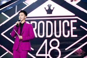 Dàn host cực phẩm qua 4 mùa Produce 101: Tiêu chí nào ấn định người nắm giữ vị trí này?