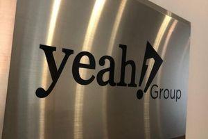 Hai lãnh đạo YEG đăng ký mua cổ phiếu sau tin ngừng hợp tác từ Youtube