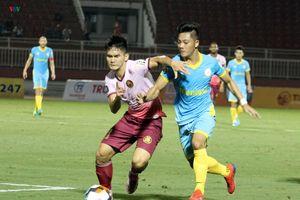 Vòng 3 V-League 2019: Tiếp đón Sài Gòn FC, HAGL tìm lại nụ cười