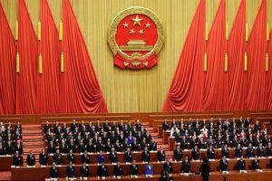 Trung Quốc sẽ thông qua luật đầu tư nước ngoài đáp ứng yêu cầu của Mỹ?