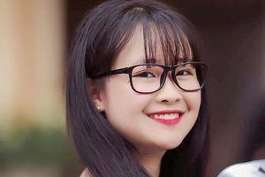 Á khôi thanh lịch Việt Nam cover nhiều bản hit của ca sỹ nổi tiếng