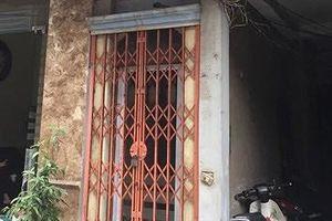 Chuyện hy hữu tại quận Hoàng Mai, Hà Nội: Khi người thuê nhà 'tố' bị chủ đuổi ra khỏi nhà ngay trong Tết