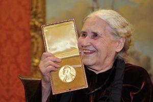 2019 sẽ có hai giải Nobel Văn học được trao
