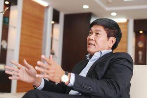 Việt Nam còn một tỷ phú USD thứ 6 trong danh sách của Forbes