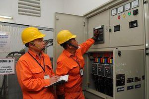 Đề xuất điều chỉnh tăng giá điện: Phải ưu tiên ổn định kinh tế vĩ mô