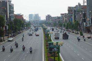 Phê duyệt Kế hoạch sử dụng đất năm 2019 của huyện Gia Lâm