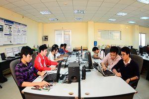 Trường Đại học Bách khoa Hà Nội tuyển sinh 7 chương trình đào tạo mới