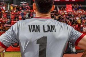 4 cầu thủ Việt Nam ở nước ngoài thể hiện ra sao tuần qua?