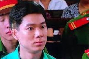 Đầu tháng 4, tiếp tục xét xử phúc thẩm bác sĩ Hoàng Công Lương