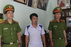 Thừa Thiên - Huế: Khởi tố nguyên hiệu trưởng lừa đảo chiếm đoạt gần 1 tỷ đồng