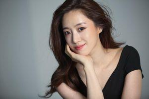 Sao Hàn Quốc tham gia quảng bá văn hóa Việt