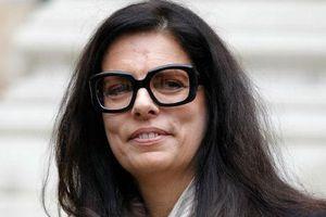 Hé lộ khối tài sản 'khủng' của người phụ nữ giàu nhất thế giới
