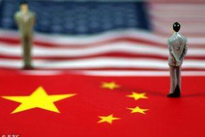 Mỹ khó thắng Trung Quốc trong Chiến tranh Lạnh mới