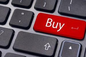 Chứng khoán HSC chi hơn 260 tỷ đồng trở thành cổ đông lớn của GTN