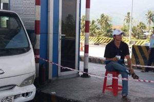Vụ người dân đếm xe qua BOT Ninh Lộc: Các chuyên gia nói gì?