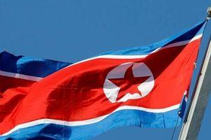 Thượng nghị sỹ Mỹ tái đề xuất dự luật trừng phạt Triều Tiên
