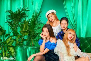 Quảng bá quá đà trên Billboard: Fan quốc tế nóng mặt vì 'chiêu trò' YG làm cho BlackPink