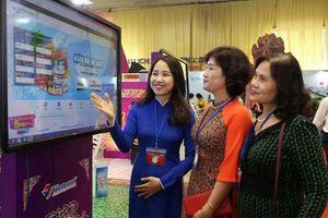'Săn' tour giá siêu rẻ tại các hội chợ du lịch