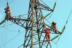 Cuối tháng 3, giá điện có thể tăng 8.36%