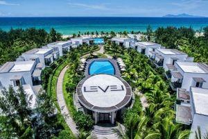 Melía Hotels International đạt mức tăng trưởng tốt trong năm 2018