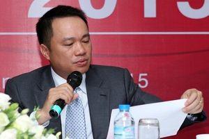 Chân dung vị tỷ phú giàu thứ 3 Việt Nam với khối tài sản nghìn tỷ