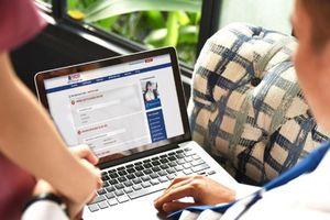 Tiền gửi tiết kiệm trực tuyến có được bảo hiểm không?