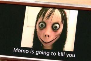 Làm sao để bảo vệ trẻ trước trò chơi nguy hiểm, xúi giục tự sát kiểu Momo?