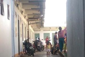 Sau vụ người thuê nhà ở Hoàng Mai, Hà Nội 'tố' bị đuổi khỏi nhà: Bài học 'cay đắng' khi đi thuê nhà