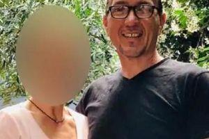 Úc: Thầy giáo guitar bị bắt vì sàm sỡ, quan hệ với nữ sinh trong giờ học