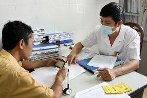 Ngày 8-3, chính thức phát thuốc điều trị ARV từ nguồn bảo hiểm y tế