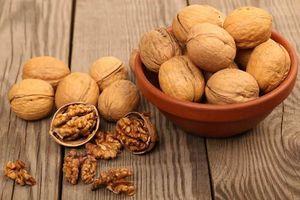 Điểm danh 10 thực phẩm giúp phòng tránh nguy cơ đau tim