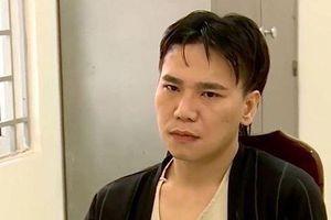 Nhìn lại vụ ca sĩ Châu Việt Cường nhét tỏi làm chết người rúng động showbiz Việt