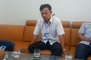 Đắk Lắk: Chủ tịch UBND xã bị tố tự ý 'bán' gỗ tang vật