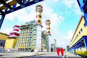 Doanh nghiệp dầu khí đã thực sự quan tâm đến hoạt động cổ đông?
