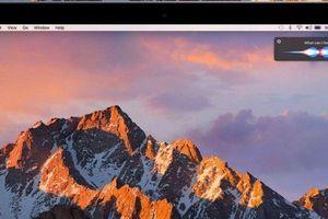 Google phát hiện lỗi bảo mật nghiêm trọng trên hệ điều hành MacOS
