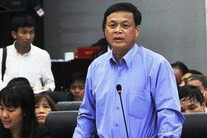Đà Nẵng chính thức lên tiếng thông tin có thêm quận mới