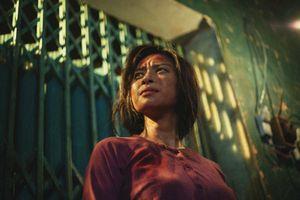 Ngô Thanh Vân từng 'từ chối' hàng loạt bom tấn Hollywood để sản xuất 'Hai Phượng'?