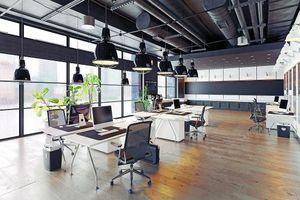 Những thị trường văn phòng phải chăng nhất Châu Á