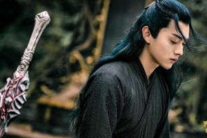 Các nhân vật trong 'Chiêu Diêu' lầy lội và biến thái đến mức độ nào?