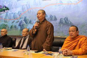 Giáo Hội Phật Giáo Việt Nam: Khẳng định sự thống nhất trong đa dạng
