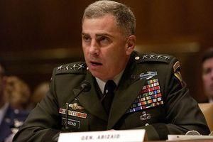 Thượng nghị sĩ Mỹ tố Thái tử Saudi Arabia là 'thủ lĩnh băng đảng'