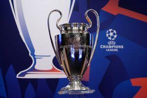 Bốc thăm tứ kết Champions League 2018-19 diễn ra ngày 15-3