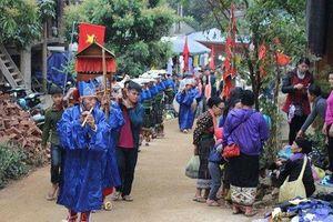 Du khách sắp được trải nghiệm tour du lịch Quan Sơn – Viêng Xay (Lào)