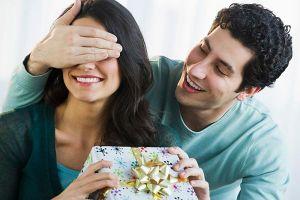 Mách bạn 15 món quà 8-3 thiết thực dành tặng nàng, tặng mẹ