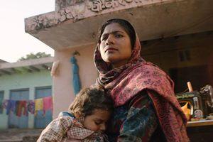 Câu chuyện về những phụ nữ nghèo không có băng vệ sinh gây chấn động